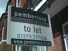 pembertons2